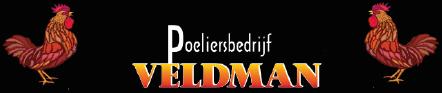 Poeliersbedrijf Veldman | Almelo
